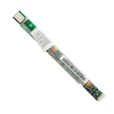 Inverter HP 6510 et 6710