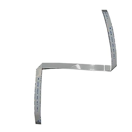 Nappe ZIF 12 pins bandeau tactile pour HP DV9000